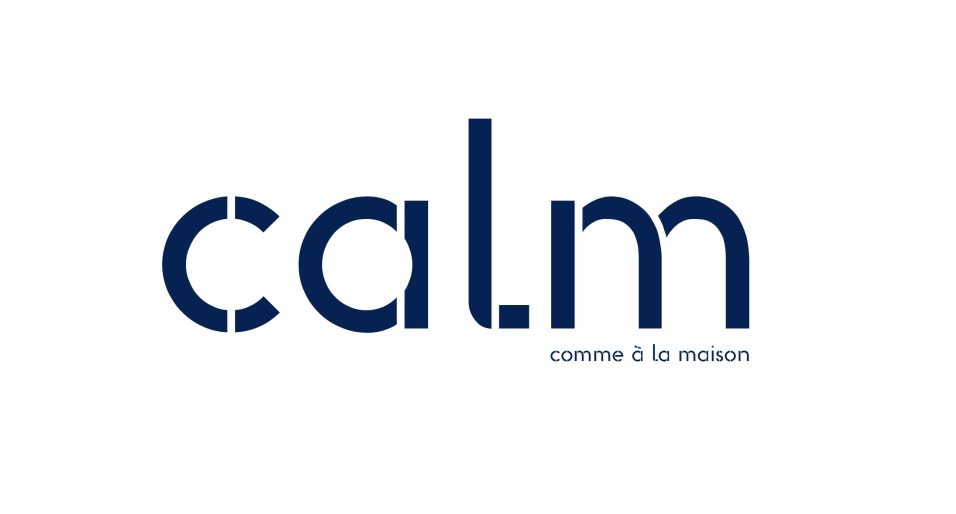 _calm_00
