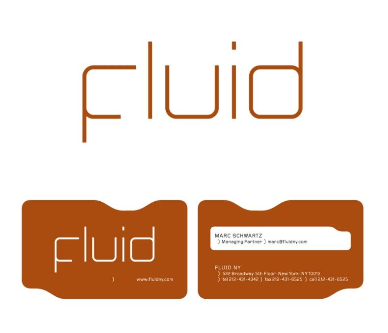 Fluid-01
