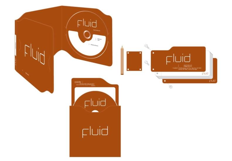 Fluid-02