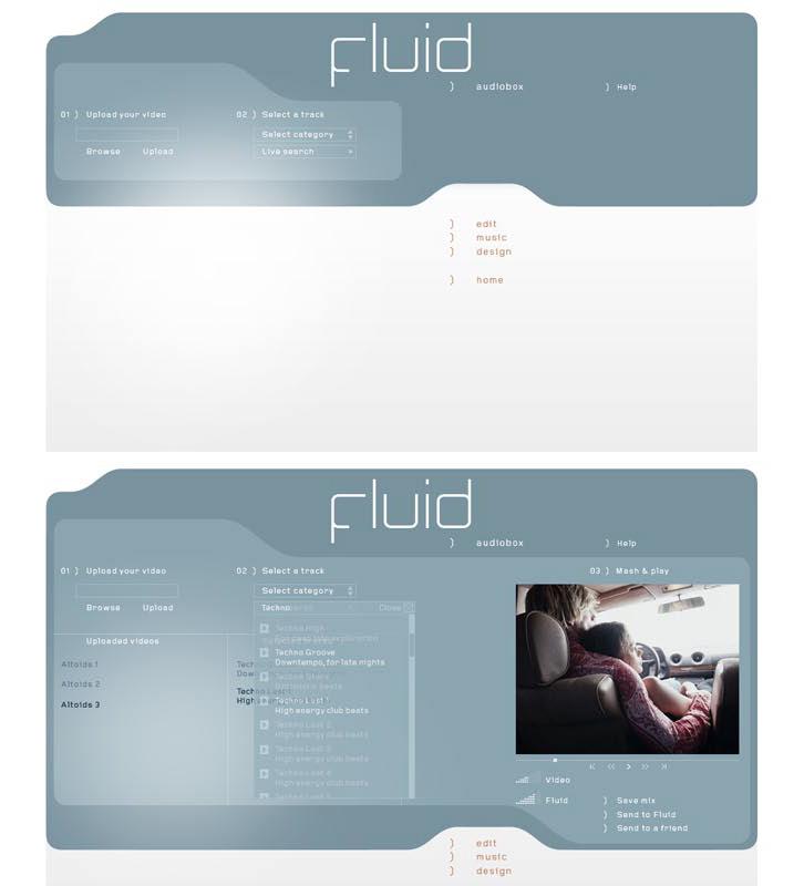 Fluid-05